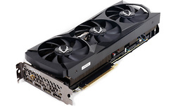 Zotac GeForce RTX 2070 Super AMP! Extreme 8GB