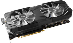 KFA2 GeForce RTX 2070 Super EX 8GB