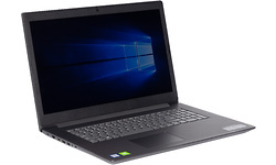 Lenovo IdeaPad L340-17IWL (81M0004TMH)