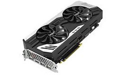 Palit GeForce RTX 2070 Super JS 8GB