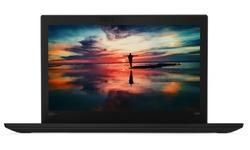 Lenovo ThinkPad A285 (20MW000JMB)