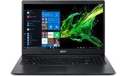 Acer Aspire 3 A315-55G-399C