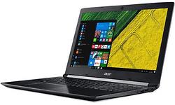 Acer Aspire 5 A515-51G-57ZS