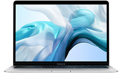 "Apple MacBook Air 2019 13.3"" Silver (MVFL2N/A)"