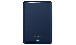 Adata HV620S 2TB Blue