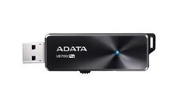 Adata UE700 Pro 128GB Black
