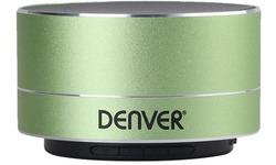 Denver BTS-32 Green