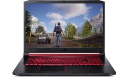 Acer Nitro 5 AN517-51-51YA