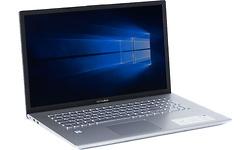 Asus VivoBook F712FA-AU233T