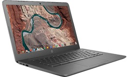HP Chromebook 14-db0013nb (7DW61EA)