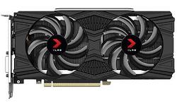 PNY GeForce RTX 2060 Super XLR8 OC Twin 8GB