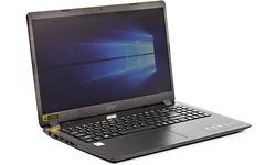 Acer Aspire 3 A315-54-578F