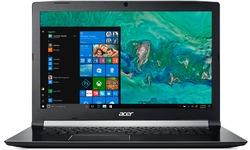 Acer Aspire 7 A717-72G-55YC