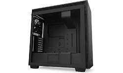 NZXT H710 Window Black