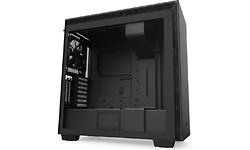 NZXT H710i Window Black