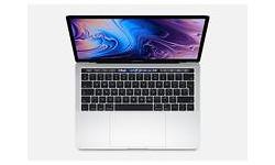 "Apple MacBook Pro 13.3"" Silver (MUHR2FN/A)"
