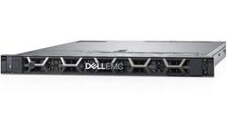 Dell PowerEdge R640 (0G8DW)