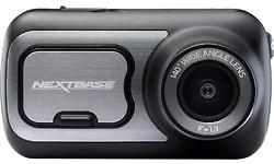 Nextbase Dashcam 422GW