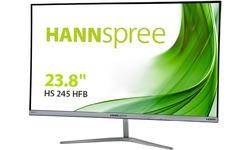 Hanns.G HS245HFB