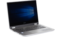 Acer Spin 3 SP314-53N-553L