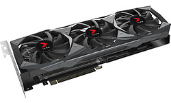 PNY GeForce RTX 2080 Super XLR8 8GB