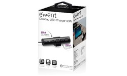 Ewent EW1317