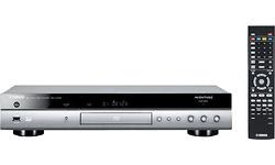 Yamaha BD-A1060 Silver