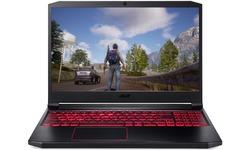 Acer Nitro 7 AN715-51-76ML