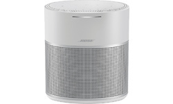 Bose Home Speaker 300 Silver