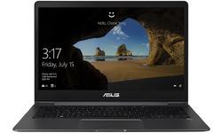 Asus Zenbook 13 UX331FN-EG019T-BE
