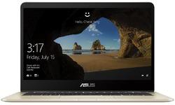 Asus Zenbook Flip 14 UX461FA-E1131T