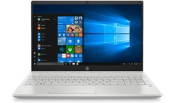 HP Pavilion 15-cs2505nd (6SY78EA)