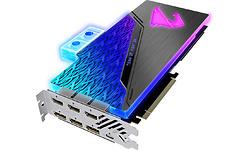 Gigabyte GeForce RTX 2080 Super WaterForce WB 8GB