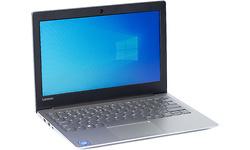 Lenovo IdeaPad S130-11IGM (81J1009WMH)