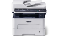 Xerox B205VNI
