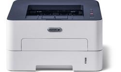 Xerox B210VDNI