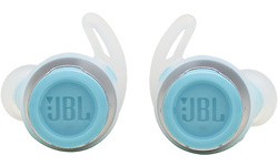 JBL Reflect Flow Blue