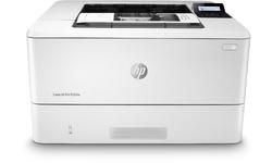 HP LaserJet Pro M304a