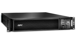 APC Smart-UPS SRT1500RMXLI-NC