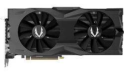 Zotac GeForce RTX 2080 Super AMP! 8GB