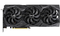 Asus RoG Strix GeForce RTX 2080 Super Gaming 8GB