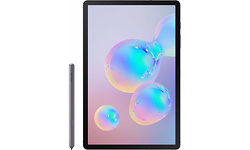 "Samsung Galaxy Tab S6 10.5"" 128GB Grey"