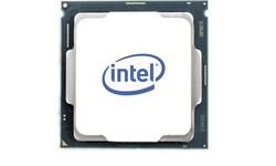 Intel Core i3 9320 Boxed