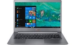 Acer Swift 5 SF514-53T-54R7