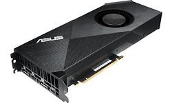 Asus GeForce RTX 2080 Turbo Evo 8GB