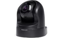 Foscam  I9936P Black