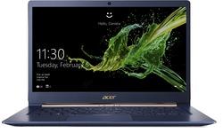 Acer Swift 5 SF514-53T-5532