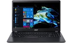 Acer Extensa 15 EX215-51-56R5