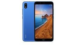 Xiaomi Redmi 7A 16GB Blue