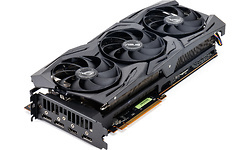 Asus RoG Radeon RX 5700 XT Strix OC Gaming 8GB